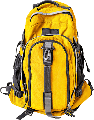 Yellow_Backpack_375x477